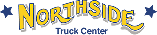 Northside Truck Center